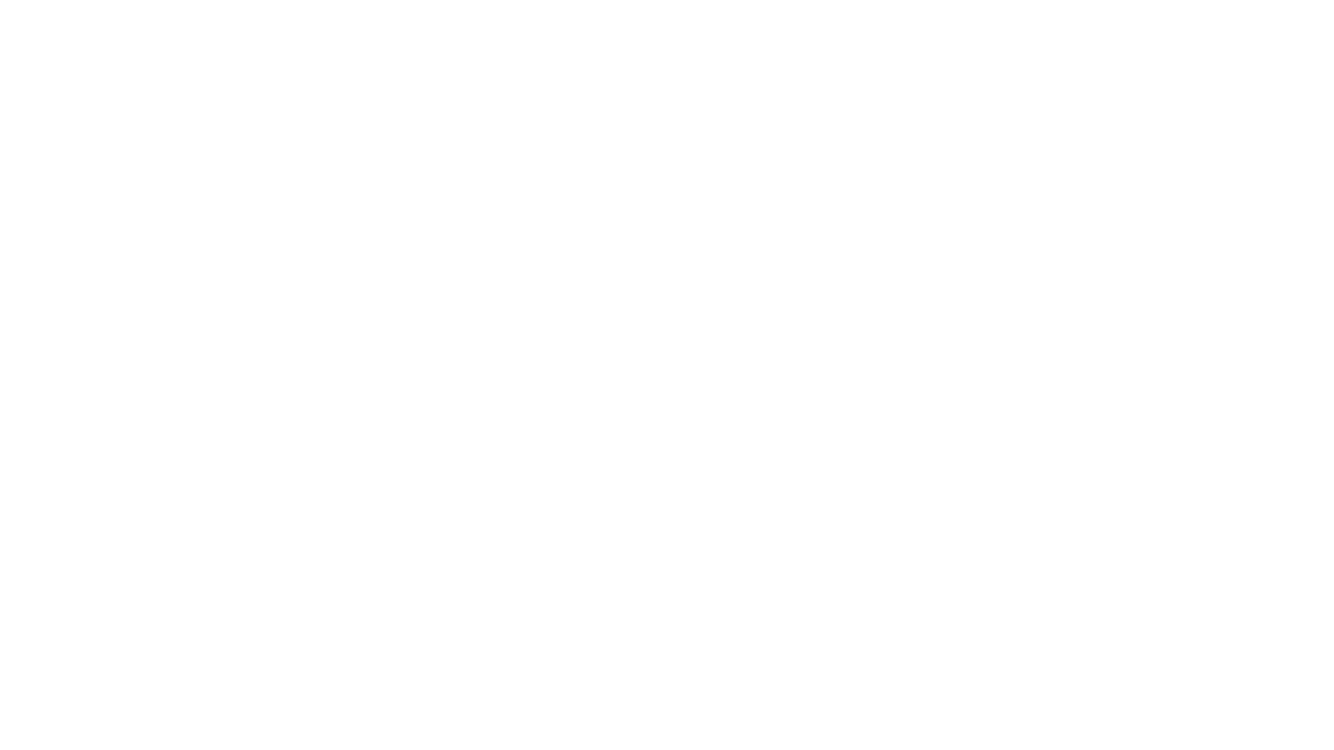 agricopter logo final 1920 x 1080 white