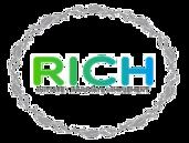rich new